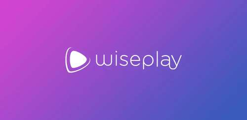 Wiseplay Premium v6.6.0