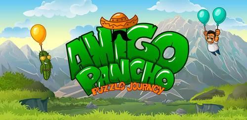 Amigo Pancho 2 v1.22.1