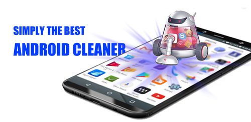 Super Cleaner – Antivirus, Booster, Phone Cleaner v2.4.30.115711