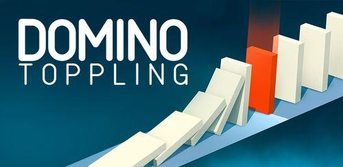 Domino v1.0.0