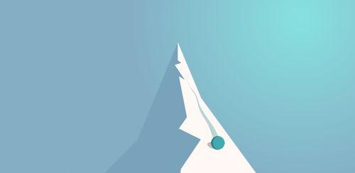 Chilly Snow v1.3.3