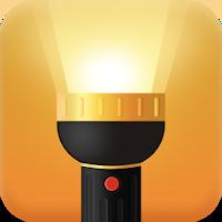 نرم افزار چراغ قوه با قابلیت استفاده از کد های مورس برای کمک آیکون