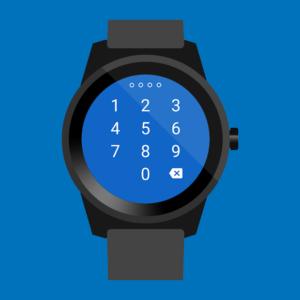 تصویر محیط Password Manager SafeInCloud™ v20.8.5