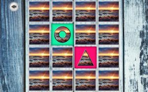 تصویر محیط IMAGEine Premium v2.1.1
