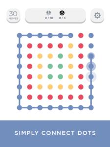 تصویر محیط Two Dots v4.13.4