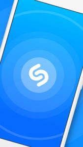 تصویر محیط Shazam Encore v11.29.0-210603