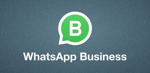 WhatsApp Business v2.19.96
