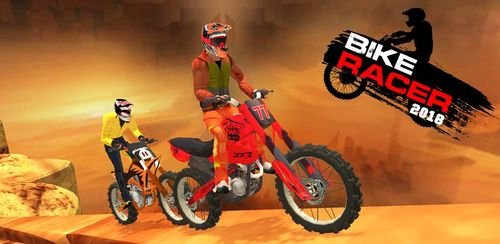 Bike Racer : Bike stunt games 2020 v1.0.7