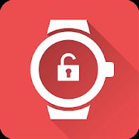 نرم افزار کاربردی برای ساعت های اندرویدی آیکون