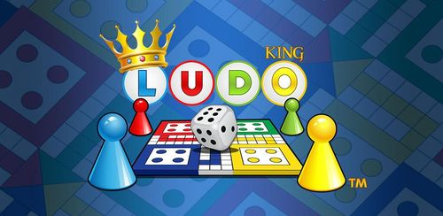 Ludo King v4.5.0.103