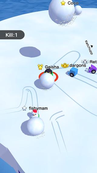 Snowball.io v1.2.5.2