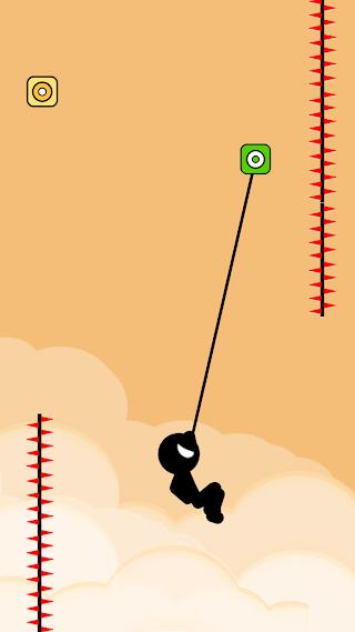 Swing Star v2.6.0