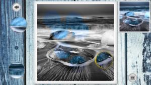 تصویر محیط IMAGEine Premium v3.4.0