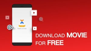 تصویر محیط Share Music & Transfer Files – Xender v4.5.6