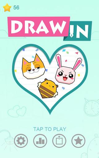 Draw In v 1.1.7