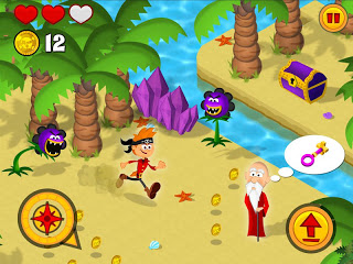 MathLand Full Version: Mental Math Games for kids v1.95