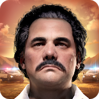 Narcos: Cartel Wars v1.29.01
