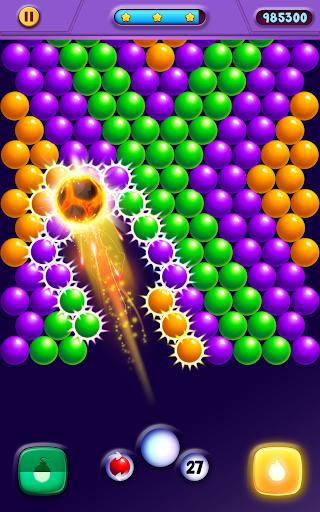 Bubble Freedom v2.8