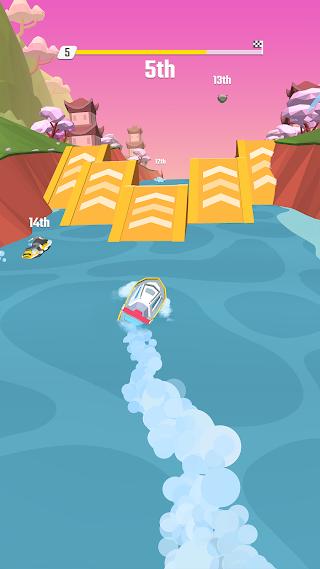 Flippy Race v1.1