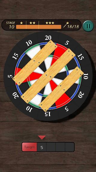 Darts King v1.2.0