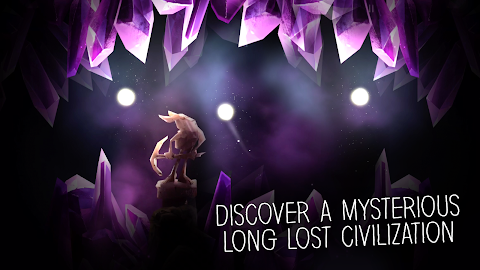 SHINE – Journey Of Light v1.46