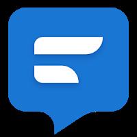 نرم افزار زیبا سازی رابط کاربری پیامک ها با 800 شکلک جدید آیکون