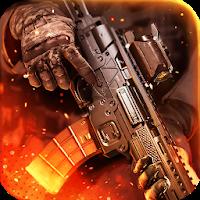 Kill Shot Bravo v6.0.1