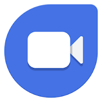 Google Duo – High Quality Video Calls v94.0.320326091.DR94_RC02