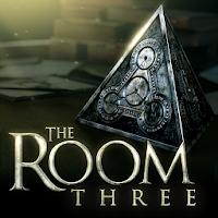 بازی فکری اتاق 3 آیکون