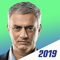 Top Eleven 2019 – Be a Soccer Manager v8.2.3