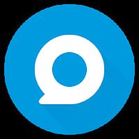 نرم افزار مدیریت ایمیل ها با قابلیت Direct Push آیکون