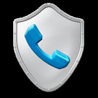 نرم افزار مدیریت و مسدود سازی تماس و پیامک ها آیکون