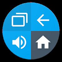 نرم افزار ایجاد کلید مجازی برای سرعت بخشیدن به انجام کارها در اندروید آیکون