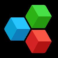OfficeSuite Pro + PDF v10.4.18655