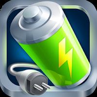 نرم افزار صرفه جویی در مصرف شارژ باتری تا 50% آیکون