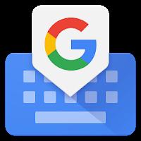 کیبورد گوگل با قابلیت تبدیل گفتار به نوشتار آیکون