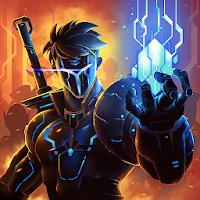 Heroes Infinity: Blade & Knight Online Offline RPG v1.27.5