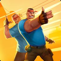 Guns of Boom – Online Shooter v7.0.3