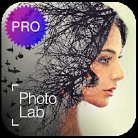 نرم افزار رتوش عکس با استفاده از فیلتر و افکت های جدید آیکون