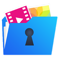 Folder Vault (PRO) : Hide Photo and Video Locker v4.3