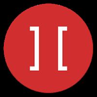 دسترسی سریع به برنامه ها در اندروید آیکون
