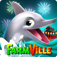 FarmVille: Tropic Escape v1.59.4366