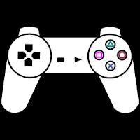 نرم افزار اجرای بازی های پلیاستیشن آیکون