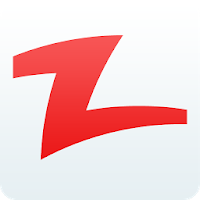 Zapya – File Transfer, Sharing v5.9.5
