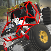 Offroad Outlaws v3.5.0
