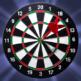 بازی پادشاه بازی دارت Darts King v1.2.0