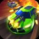 بازی اکشن ماشین سواری برای انتقام Road Rampage: Racing & Shooting to Revenge v2.3.1