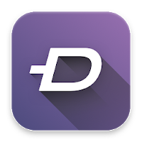 ZEDGE™ Ringtones & Wallpapers v5.71