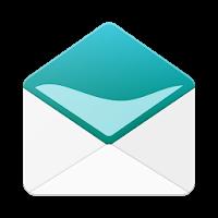 نرم افزار مدیریت ایمیل های سایت های مختلف آیکون