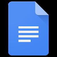 Google Docs v1.19.152.02